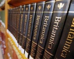 Encyklopedia 35