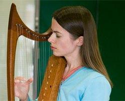 Harfa 24