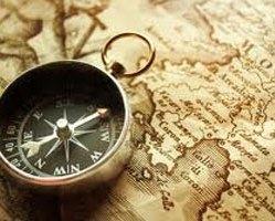 Kompas 16