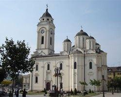 Kościół 14