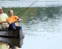Łowić ryby 38