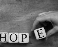 Nadzieja 15