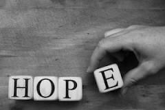 Znaczenie snu nadzieja