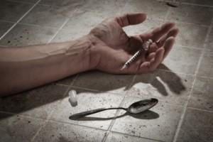 Znaczenie snu narkotyki