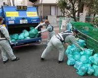 Odpadki 37