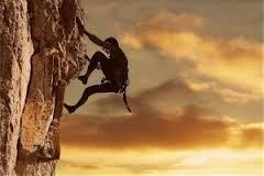 Znaczenie snu odwaga