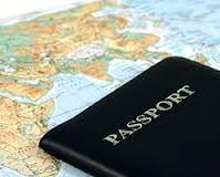 Paszport 17