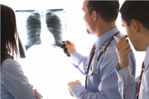 Znaczenie snu płuca