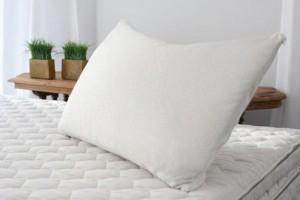 Znaczenie snu poduszka
