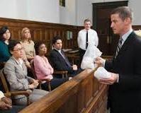 Prawnik 3