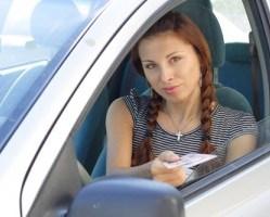 Prawo jazdy 5