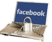 Prywatność 7