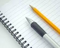 Przybory do pisania 5