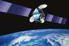 Znaczenie snu satelita