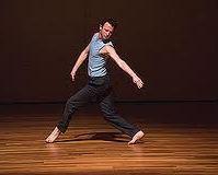 Tancerz  19