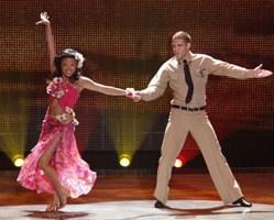 Taniec 21