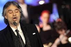 Znaczenie snu tenor