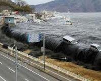 Tsunami 30
