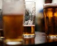 Warzenie piwa 34