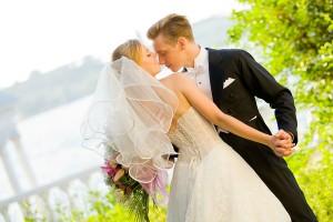 Znaczenie snu zaślubić