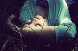 Co dzieje się z nami w czasie snu?