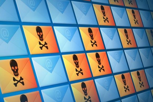 phishing brandprotect protection