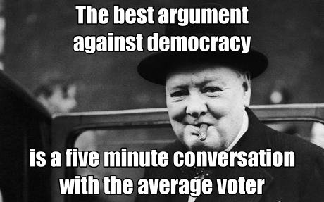 The-Best-Argument-Against-Democracy
