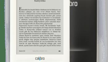 Kindle zsírégető femme forme vélemények)