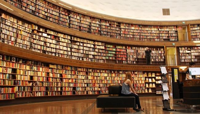 kitaplar ile ilgili görsel sonucu