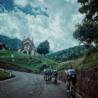 Relancering af cykelsæsonen 2020