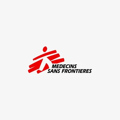 Medecins Sans Frontieres (MSF) Supervisors Recruitment – Diploma/Graduates (₦329K Monthly)