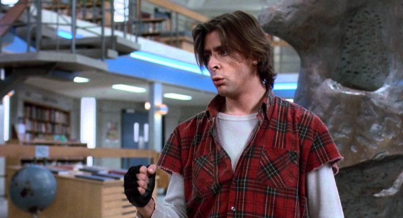 Breakfast Club classic review