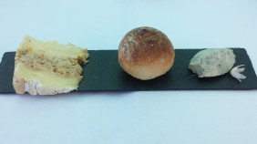 Cannes Film Festival French Cheese