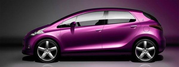 01-Peugeot-208-Design-Sketch-05