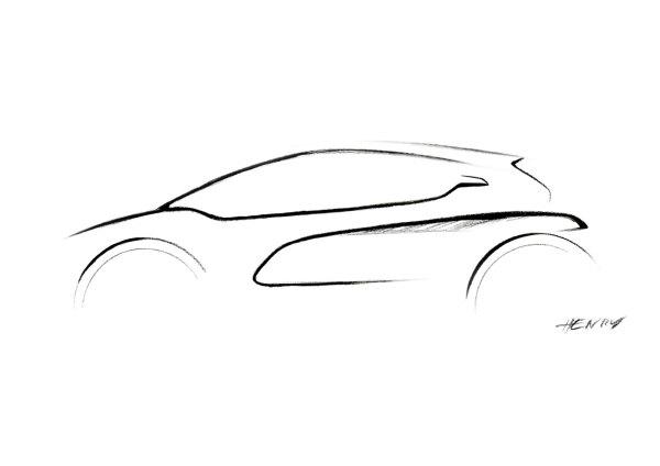 01-Peugeot-208-Design-Sketch-21