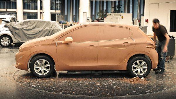 02-Peugeot-208-Design-Process-05