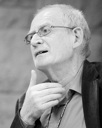 Alain-Schnapp-01-2010-01