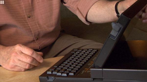 Bill-Moggridge-laptop