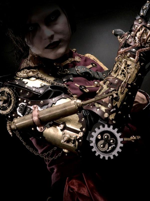 steampunk-05