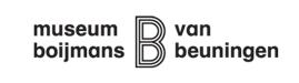 Boijmans-logo