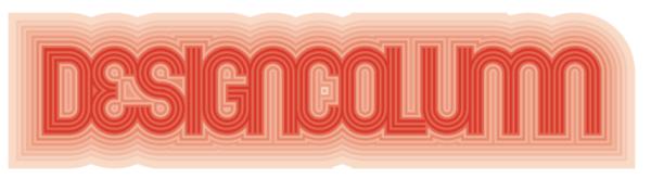 Design-Cloumn-logo
