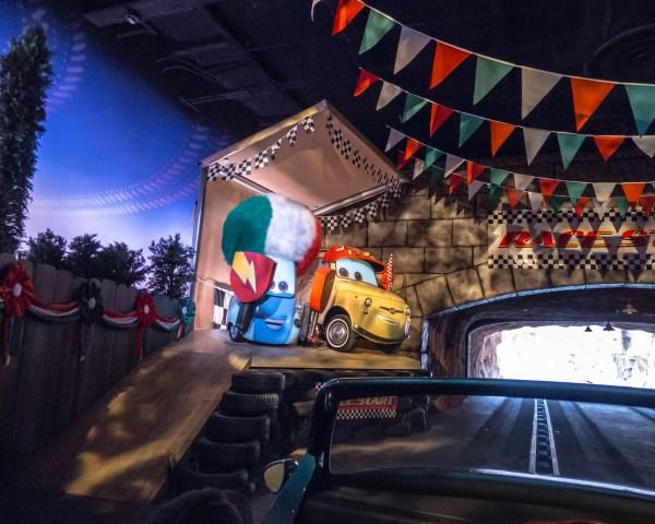 Disneyland-08-2013-11