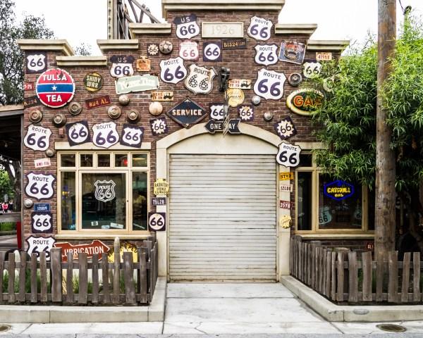 Disneyland-08-2013-13