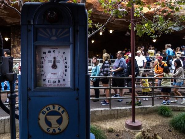 Disneyland-08-2013-7