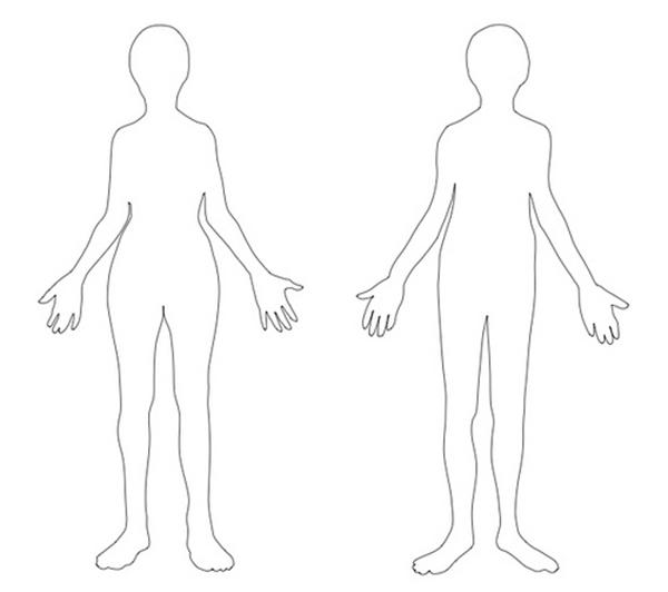 Hendriks-shrinking-man
