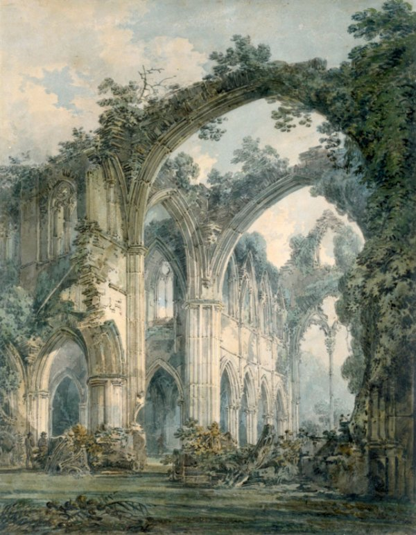 Turner-Tintern-Abbey