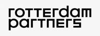 RP_Logo_1