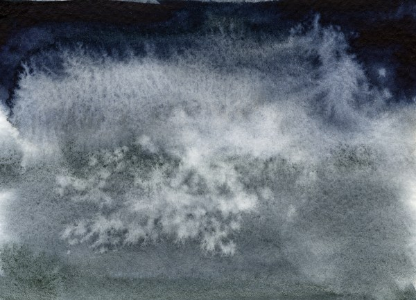 pigment-water-paper-104