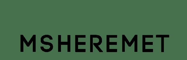 msheremet.com