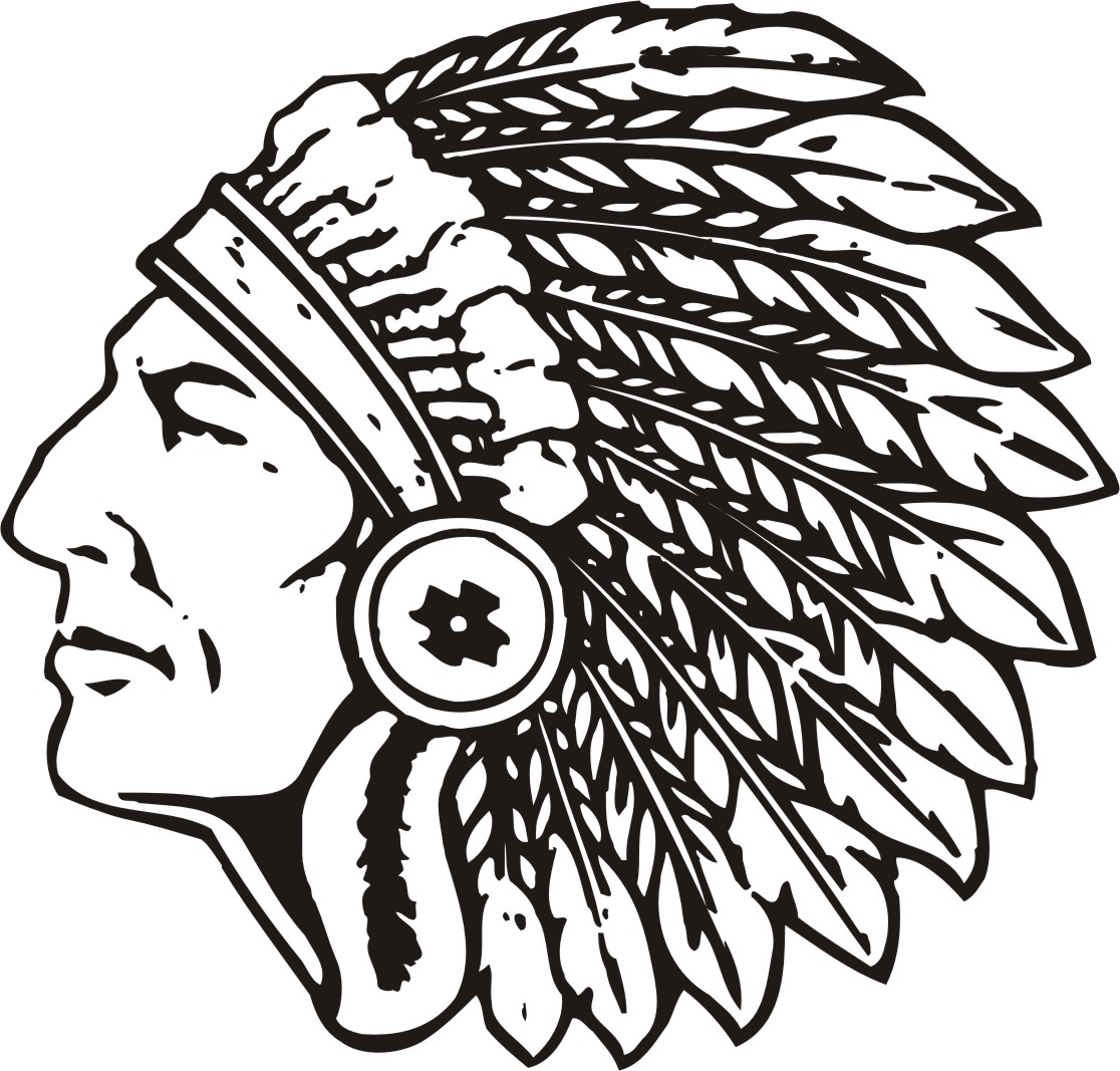 Seneca High School Missouri